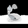 Emed kompresszoros inhalátor
