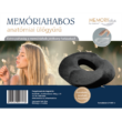 Memóriahabos anatómiai ülőgyűrű