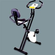 Összecsukható szobakerékpár (Vivamax)