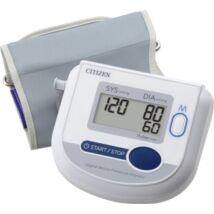 Citizen 453AC felkaros vérnyomásmérő