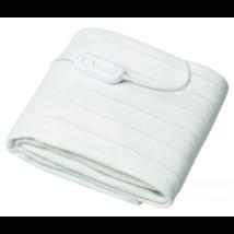 Melegítő párnák és takarók - Terápiás eszközök b14a3c3cfd