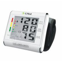 Gmed 200 automata csuklós vérnyomásmérő