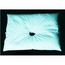 Gyopár fejrögzítő támaszpárna N5K (60 x 80 cm)