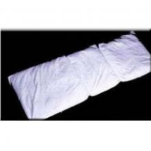 Gyopár N10 Antidecubitus matrac intenzív