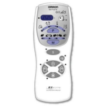 Omron  E2 Elite izom-, idegstimulátor