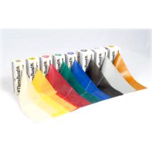 Thera-Band gumiszalag 150 cm