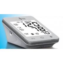 Gmed KD 202 automata felkaros vérnyomásmérő