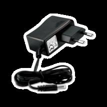 Gmed 202 automata felkaros vérnyomásmérőhöz adapter