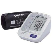 Omron M3 automata felkaros vérnyomásmérő