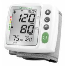 Medisana BW 315 csuklós vérnyomásmérő