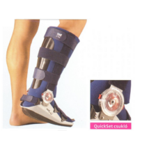 Medi Walker Boka-láb rögzítő