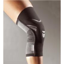 Thuasne Genu Pro Comfort térdrögzítő