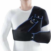 Thuasne Immo Vest vállrögzítő mellény