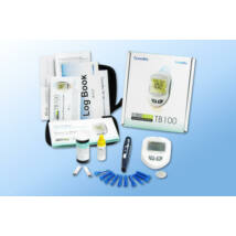 TysonBio TB 100 vércukorszintmérő