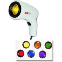 Active light polárlámpa + szinterápia