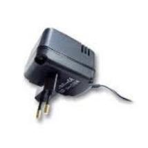 dr. hu adapter BD 7000 fényterápiás készülékhez (12V)