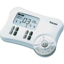 Beurer EM 80 Digitális Tens/EMS