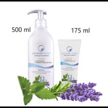 Lavender Freeze hűsítő gél levendulával