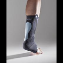 Silistab Achillo Achilles-ín védő bokarögzítő