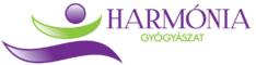 Harmónia Gyógyászat
