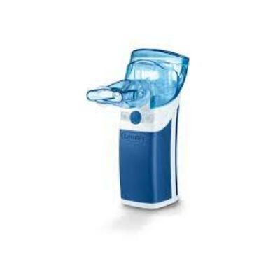 Beurer IH 50 Inhalátor ultrahangos
