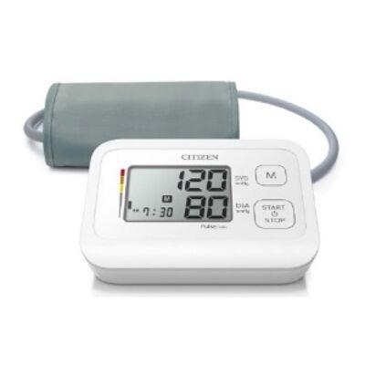 Citizen 304 felkaros vérnyomásmérő