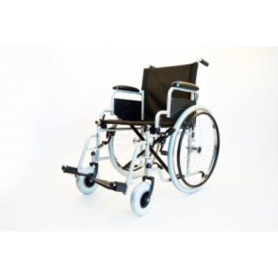 GM 4200 Kerekesszék adapteres, kivehető hátsó kerekű