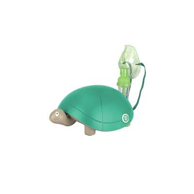 Gyermek kompresszoros inhalátor