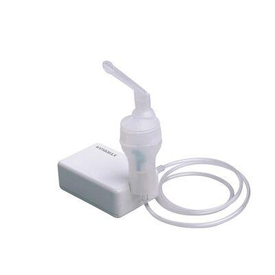 Hordozható kompresszoros inhalátor