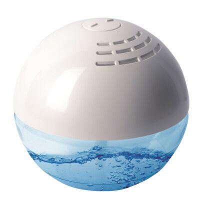 """Aquaglobe """"Diamond"""" vizes légtisztító"""