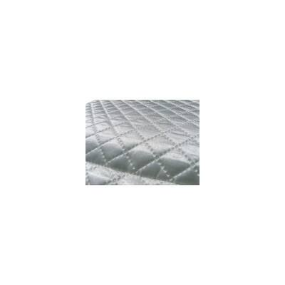 Mágneses lepedö steppelt 90x200 cm