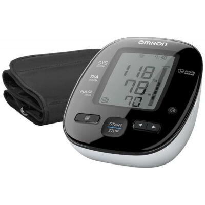 Omron MIT3 felkaros vérnyomásmérő