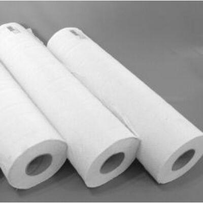 Papírlepedő, két rétegű (50cmx50m)
