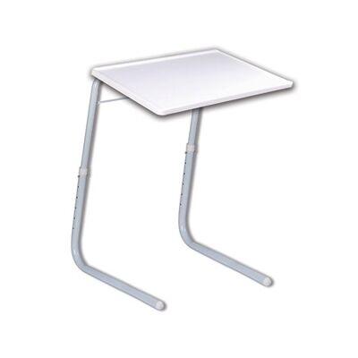Table Mate Plus hordozható asztal
