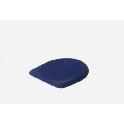 Thera-Band Dynair Premium ék alakú párna - Párnák 73e7db5d18