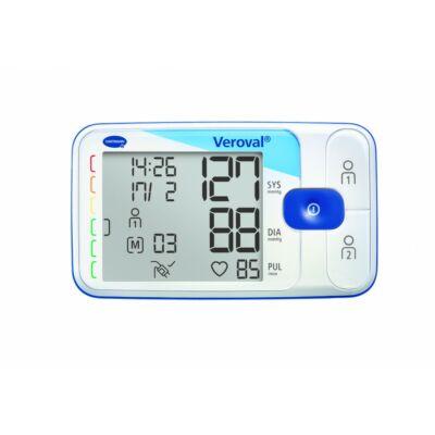 Hartmann Veroval felkaros vérnyomásmérő (22-42 cm mandzsetta)