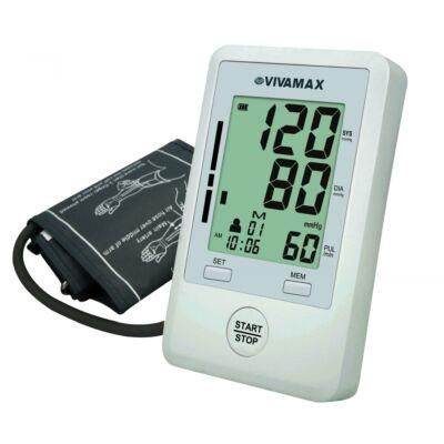 Vivamax felkaros vérnyomásmérő