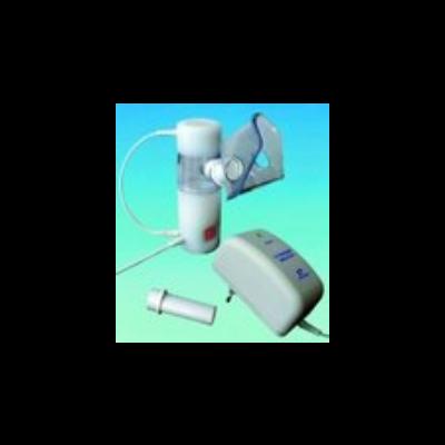 CLOUD UP-02C ultrahangos inhalátor
