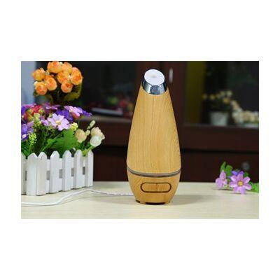 Aroma párologtató (Vivamax)