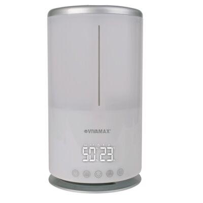 Vivamax ultrahangos párásító (GVH36)