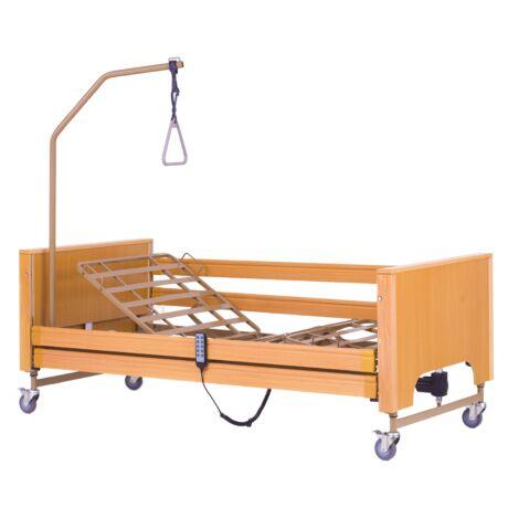 Elektromos betegágy Dalma (max. 180 kg)