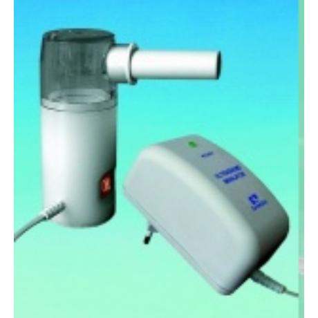 CLOUD UP-02 Inhalátor ultrahangos
