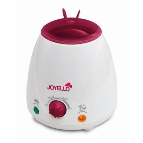 Joyello cumisüveg melegítő otthonra és autóba