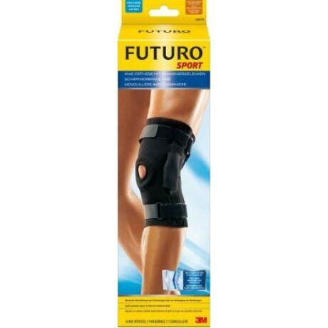 Futuro Sport forgópántos térdrögzítő