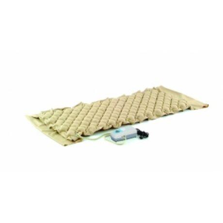 GM antidecubitus matrac kompresszorral