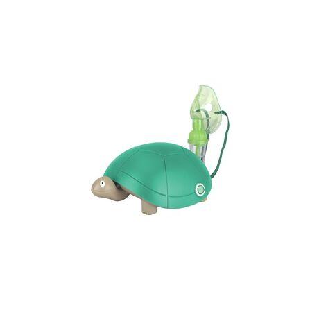 Vivamax gyermek kompresszoros inhalátor