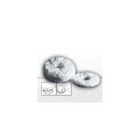 Gyopár S8 kisgyűrű