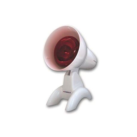 Vivamax infralámpa 100W