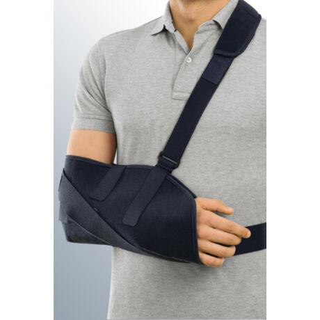 Medi Arm Sling karrögzítő