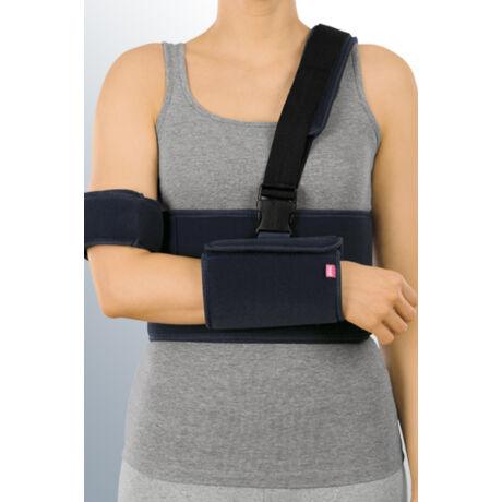 Medi Arm fix karrögzítő